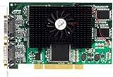 Matrox G450MMS128MB G450MMS/QPD/B