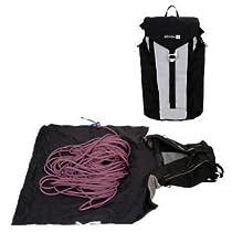 Metolius Porta-Cord Rope Bag - Assorted