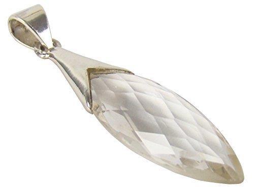 exklusiver-ketten-anhanger-bergkristall-86-karat-eingefasst-in-925-sterling-silber-in-juweliers-qual