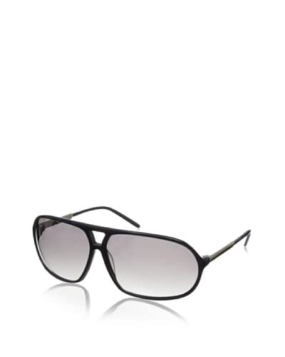 3.1 Phillip Lim Women's Rocco Sunglasses, Navy