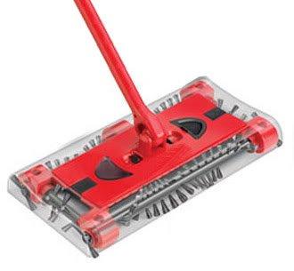 extradiscountr-swivel-sweeper-scopa-elettrica-rotante-senza-fili-a-batterie