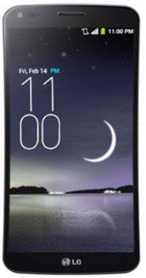 LG G FLEX LG-F340 Real Round Curved Display smart phone Factory unlocked 6