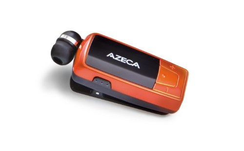 Azeca-Clip-On-Retractable-Bluetooth-Headset