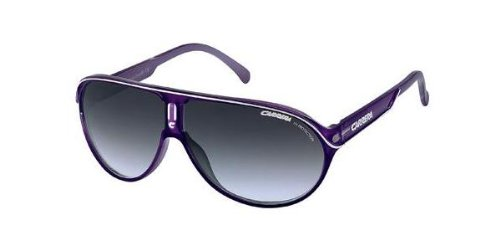 Carrera Jocker/t Jo3/dg Violet / Grey Gradient