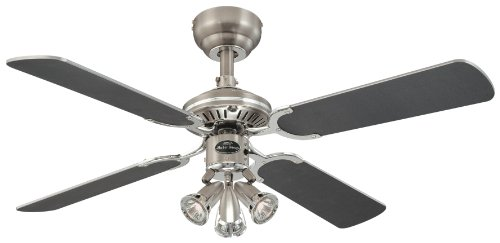 westinghouse-princess-euro-105-cm-42-inches-ceiling-fans-dark-pewter-chrome-silver-graphite