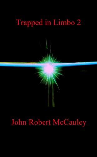 Book: Trapped in Limbo 2 by John Robert McCauley