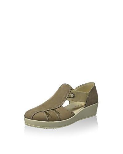 ENVAL SOFT Sandale D Gl 15908