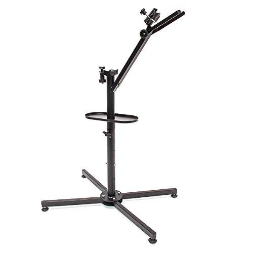 relaxdays-10018591-soporte-de-reparacion-de-bicicletas-con-altura-ajustable-de-acero-inoxidable-colo