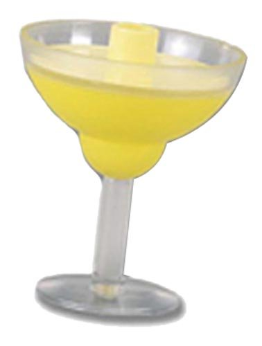Primal Lite 836437 Patio Lites Happy Hour Margarita Miniature Party Light