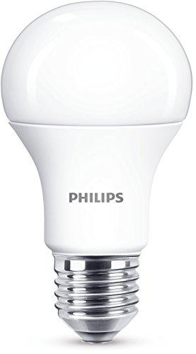 philips-lampadina-led-goccia-e27-13-w-equivalenti-a-100-w-luce-bianca-naturale-calda