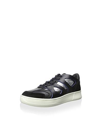 PUMA Men's MCQ Move Lo Sneaker