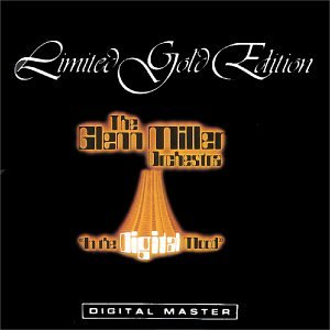 In The Digital Mood (Limited Edition) (Gold CD)