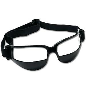 Buy Bencore Basketball Dribble Spec Performance Goggles - Lifetime Warranty by Bencore