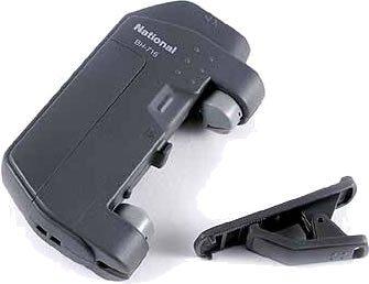 ナショナル 乾電池式 ライン結び器(ラインツイスター) BH-716P