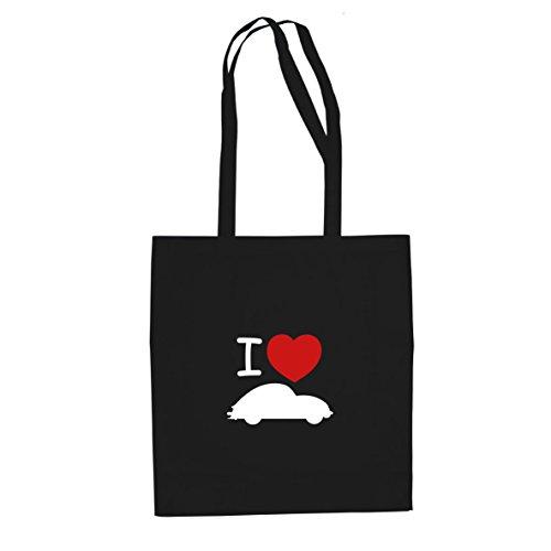kafer-love-stofftasche-beutel-farbe-schwarz