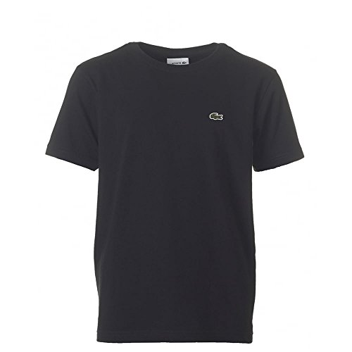 lacoste-basic-t-shirt-black-age-8