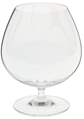 Riedel Vinum 6416/18 Cognac (Balloon) Set of 2 Glasses