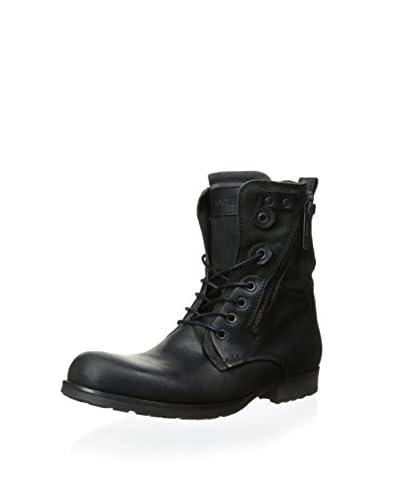 Rogue Men's Kopper Lace-Up Boot