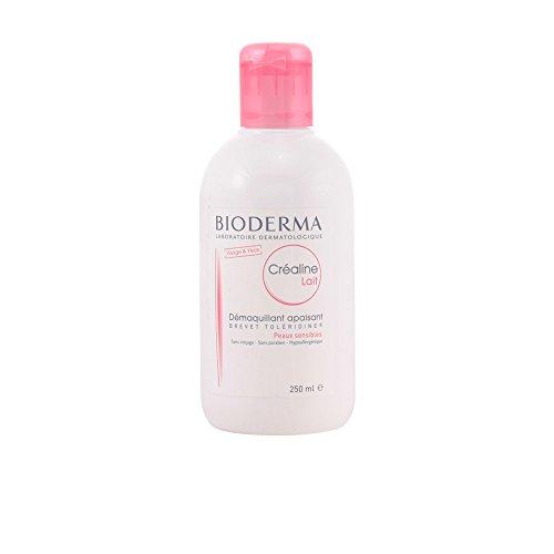 Bioderma Sensibio Latte Detergente 250ml