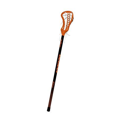 debeer-lacrosse-full-stick-gripper-with-s-pocket-orange
