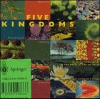 Five Kingdoms: Life on Earth CD-Rom [...