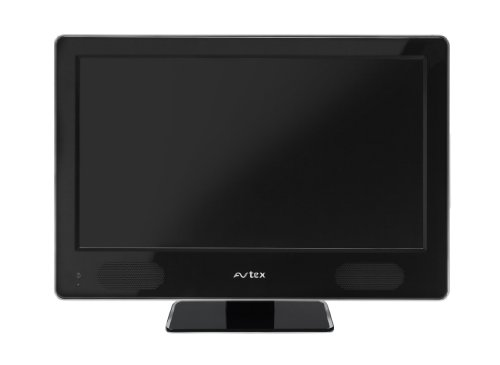 Avtex L185TR 18.5 ' LED 12v/24v TV Black Friday & Cyber Monday 2014