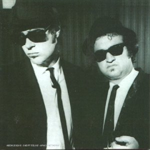 BLUES BROTHERS - The Blues Brothers - The very Best Of (1 CD) - Zortam Music