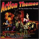 Harold Faltermeyer - Action Themes - Zortam Music