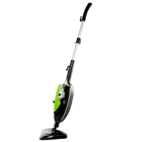 Multi Steam Mop front-256794