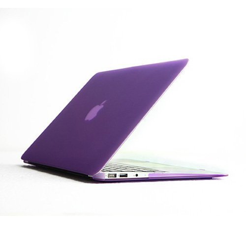 maccase-protective-macbook-slim-case-cover-for-12-macbook-air-retina-purple