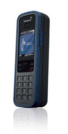 New-INMARSAT ISATPHONE PRO HANDSET - INMISATPHONEPRO