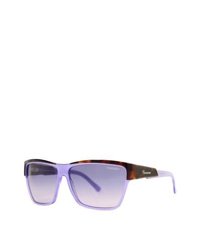 Carrera Occhiale Da Sole Viola
