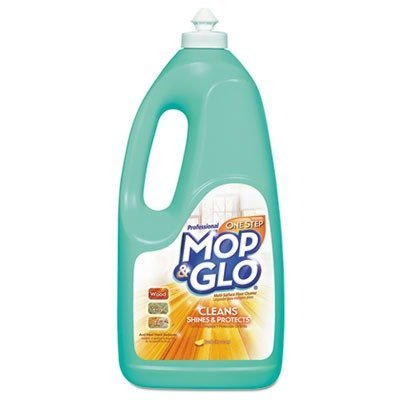 professional-mop-glo-74297ct-triple-action-floor-cleaner-64-oz-bottle-by-reckitt-benckiser