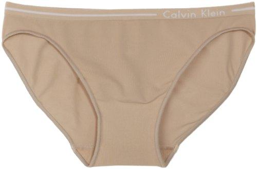 Calvin Klein женщин's…
