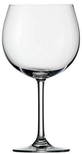 stolzle-lausitz-juego-de-6-copas-de-vino-apto-para-lavavajillas
