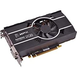 NEW RADEON HD6870 2GB DDR5 Dual (Video & Sound Cards)