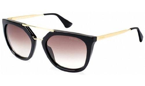 prada-13qs-gafas-de-sol-mujer