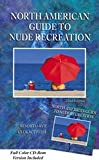 North American Guide to Nude Recreation (22nd Edition)
