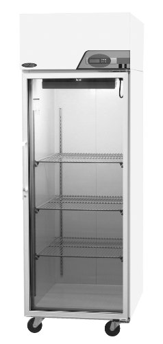 31 Cubic Feet Refrigerator front-633122