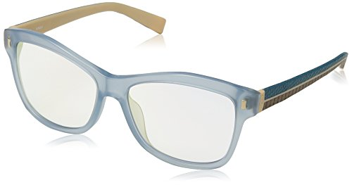 Furla-Womens-SU4881-551EGG-Rectangular-Sunglasses