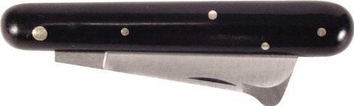 Fox Deluxe Folding Reed Knife