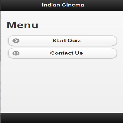 Cinema (Free Cinema compare prices)