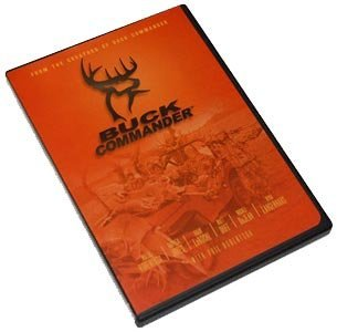 Cheap Duck Commander: Buck Commander DVD 1