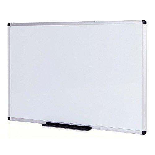 viz-pro-dry-wipe-magnetic-whiteboard-silver-aluminium-frame-w1000xh800mm