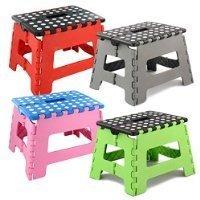 small-folding-step-stool-150kg-capacity-by-zizzi