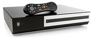 TiVo TCD652160 HD Digital Video Recorder
