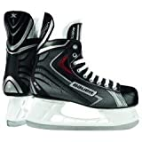 Bauer Vapor X30 Youth Hockey Skate by Bauer