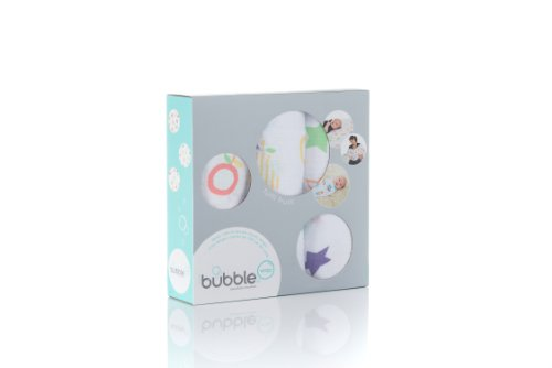 bubble-wrap-wickeldecken-tutti-frutti-3-stuck