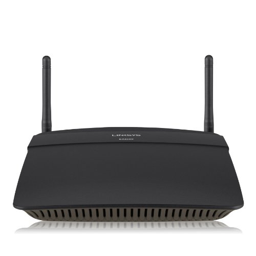 linksys-ac1200-wi-fi-wireless-dual-band-router-smart-wi-fi-app-enabled-to-control-your-network-from-