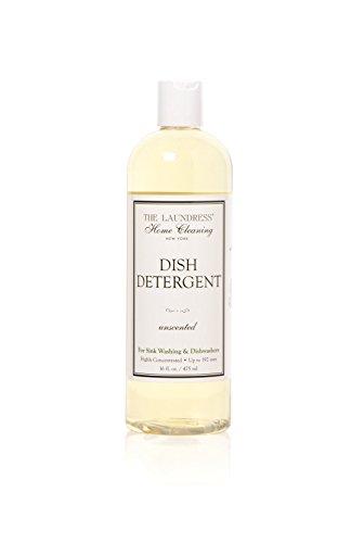 the-laundress-doublures-detergent-plat-2-en-1-jaune